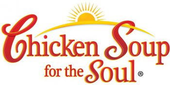 Chicken Soup For The.Soul Dog Food Review