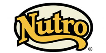 NUTRO Ultra Dog Food Reviews | Ingredients | Recall History