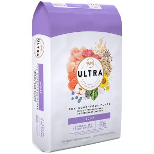 Nutro Ultra adult Dry Dog Food 2