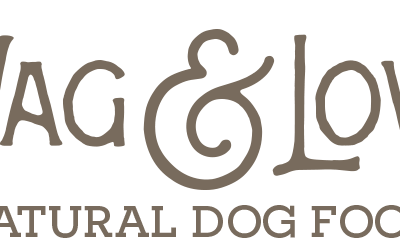 Wagg Dog Food  Reviews | Ingredients | Recall History