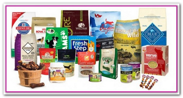 Best Dog Food Brands Reviews By Rating