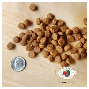 four-star-dog-dry-game-bird-kibble