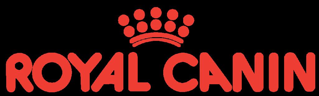 royal-canin-dog-food-company