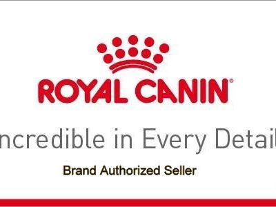 Royal Canine Dog Food Review | Ingredients | Recall History